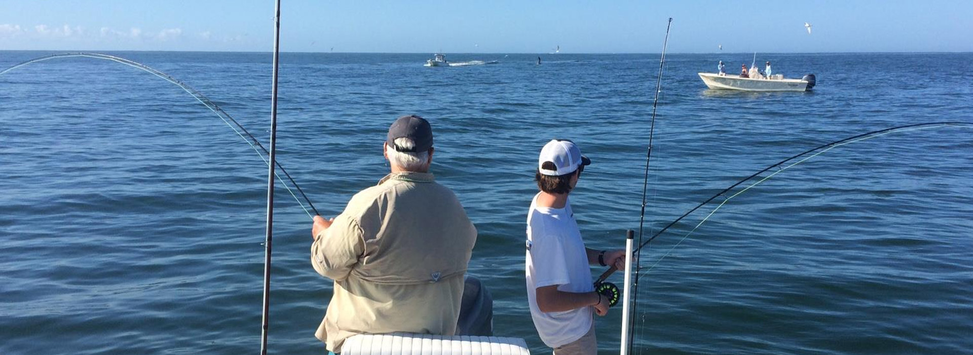 American fish game society promoting hunting fishing for Nc fish and game